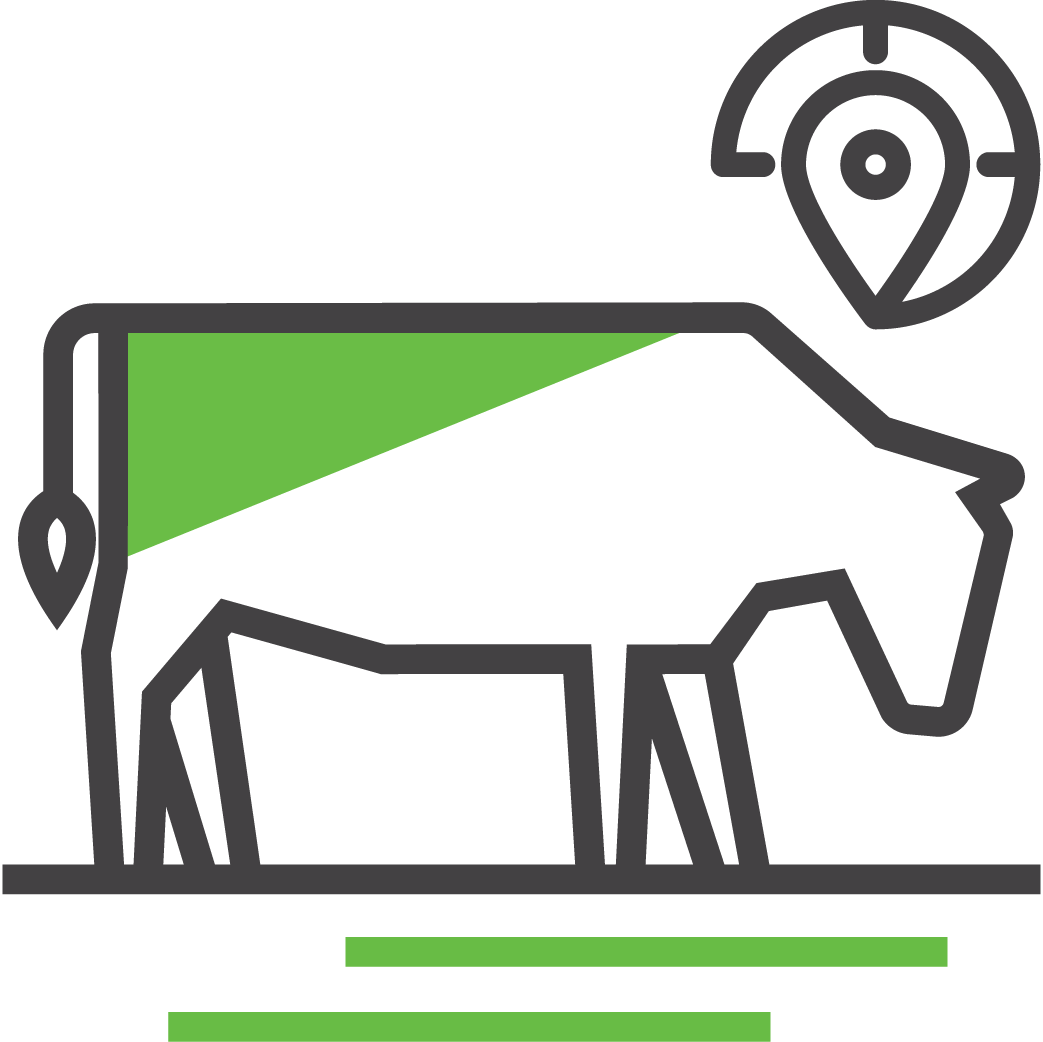 Farmdeck Livestock_Tracking
