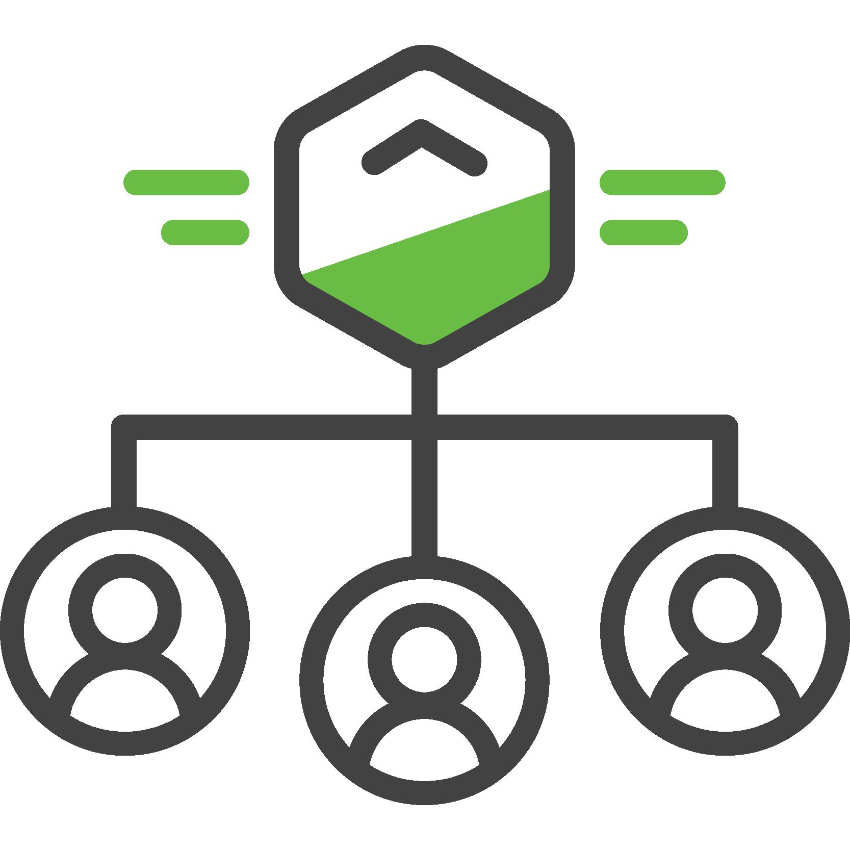 Farmdeck_Team Tasks