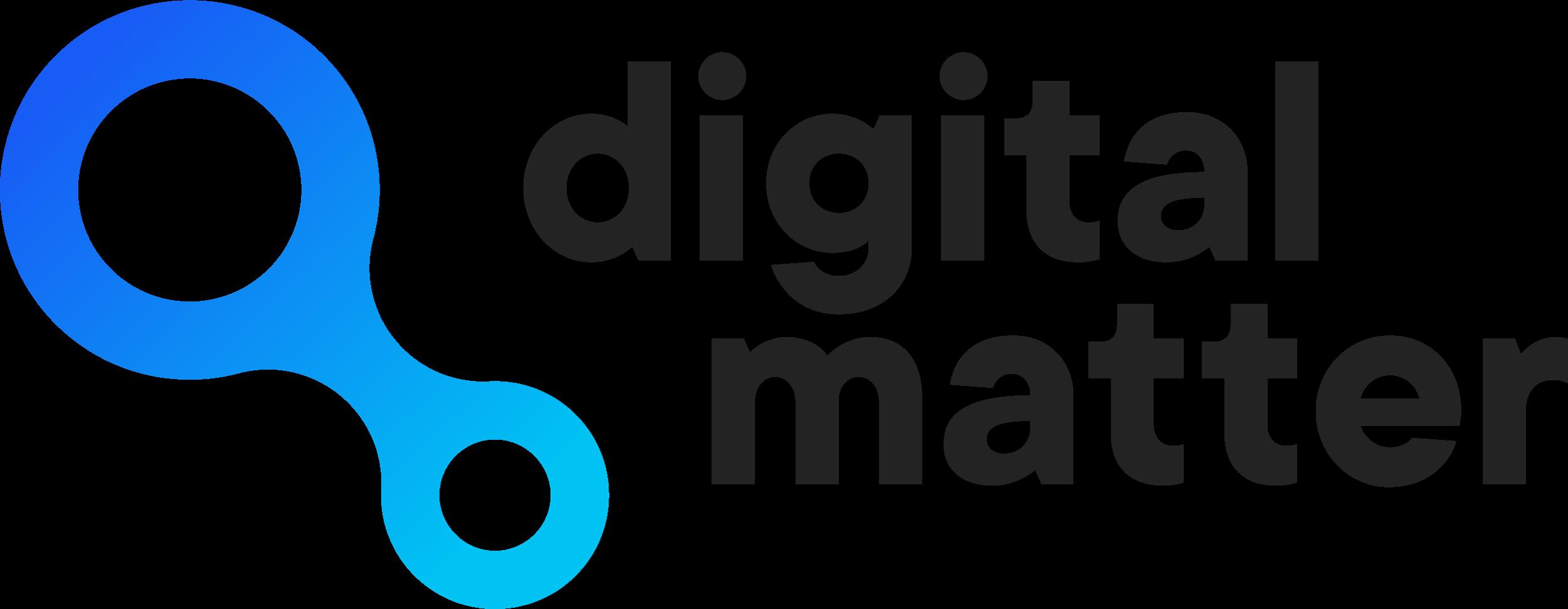 digital-matter_logo_gradient